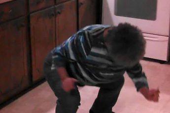 grandma-dance