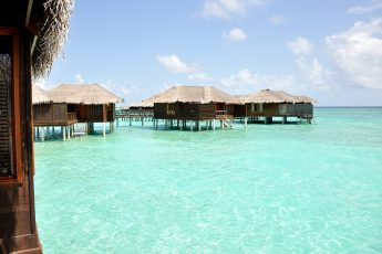 maldives-400736_960_720[1]