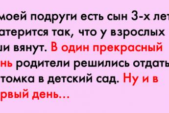 1-122[1]