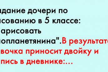 1-7[1]