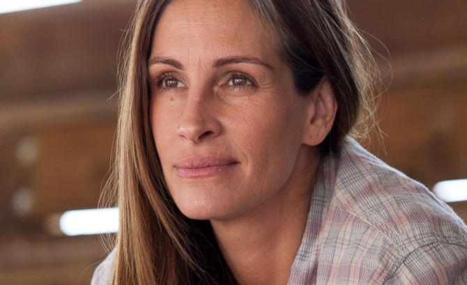 Julia-Roberts-Divorce[1]