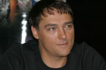 segodnya-yuriy-shatunov-otmechaet-svoy-43-y-den-rozhdeniya_1-3