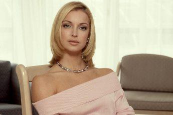 volochkova