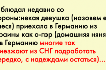 5-11[1]
