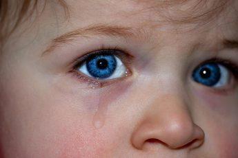 Мы готовим детей к позавчерашнему миру - говорит известный семейный психолог
