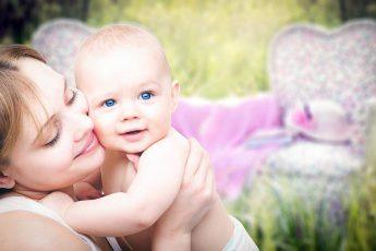 Позднее материнство: достоинства и недостатки