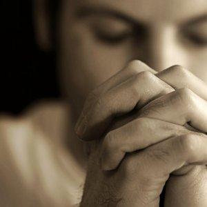Молитва о здоровье ребенка