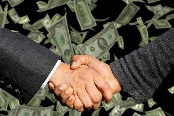 Долговая расписка при оформлении займа