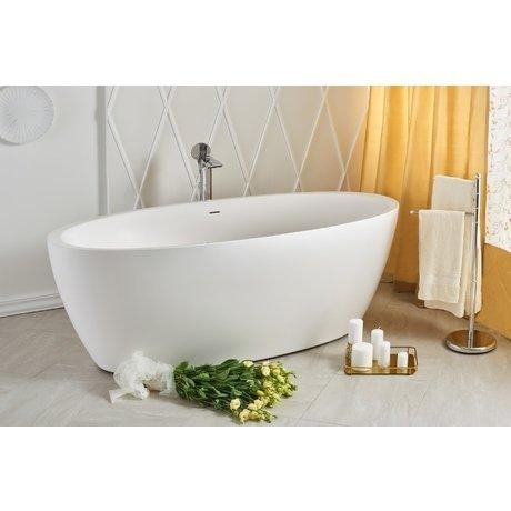 Ванная от Инмайрум