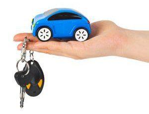 Прокат и аренда авто: 5 преимуществ услуги