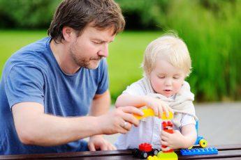 Профилактика заболеваний в детском саду