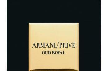 Краткий обзор лучших продуктов унисекс от бренда Armani