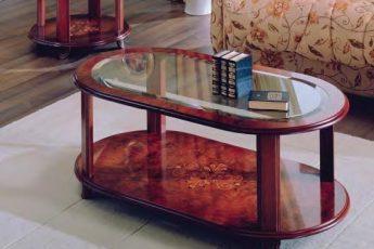 Разновидности столов для дома